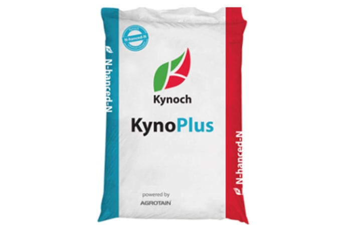 KynoPlus Urea Fertilizer - 50kg image