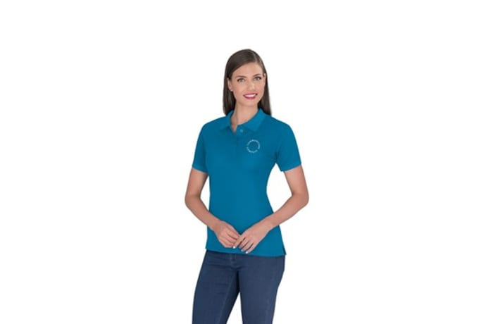 Ladies Everyday Golf Shirt image