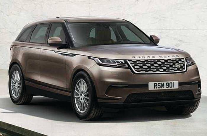 Alliance Motors Ltd | New cars, Car parts in Lusaka, Zambia