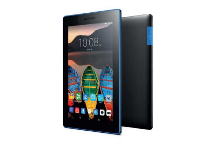 Lenovo IdeaPad Tablet image