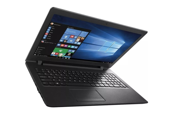 Lenovo Notebook IdeaPad image