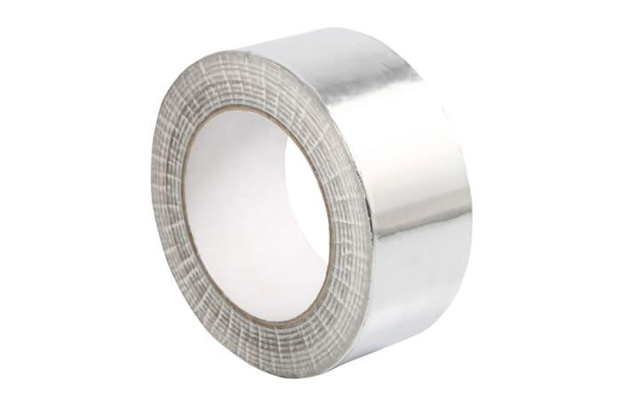 Aluminum Tape image