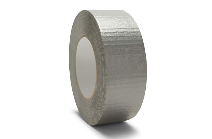 Duct Tape image