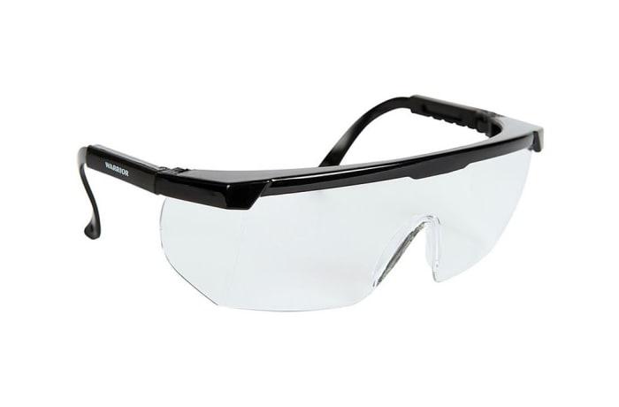 Eye Protection Glasses image