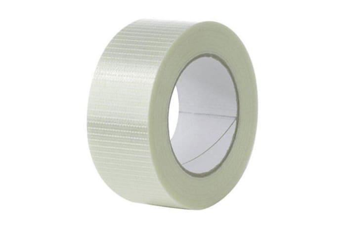 Filament Tape image