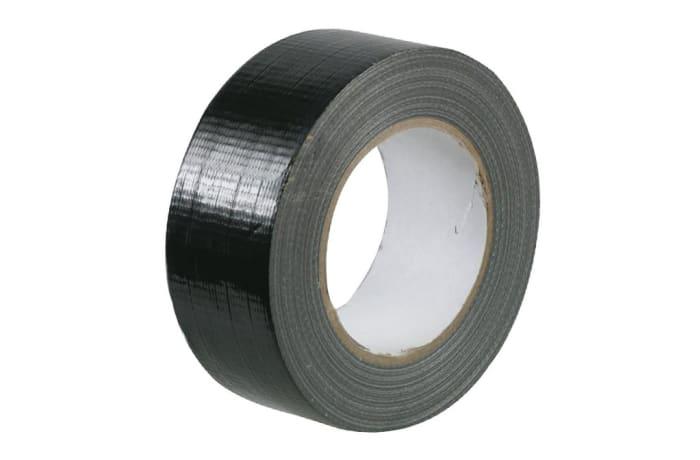 Gaffer Tape image