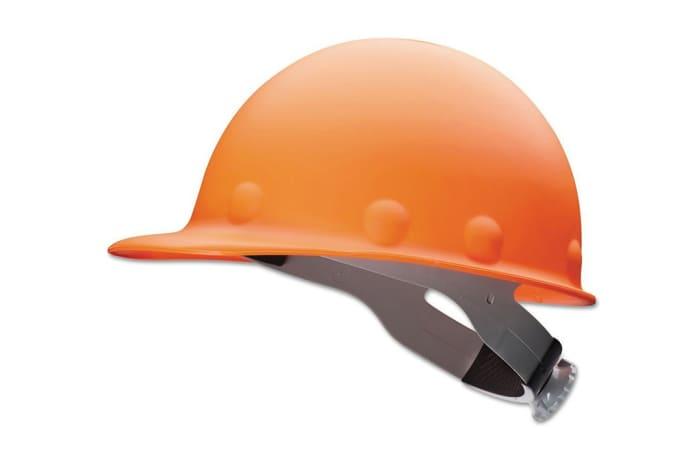 Hard Hat image