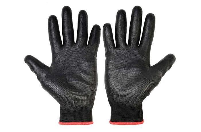 PU Coated Gloves image
