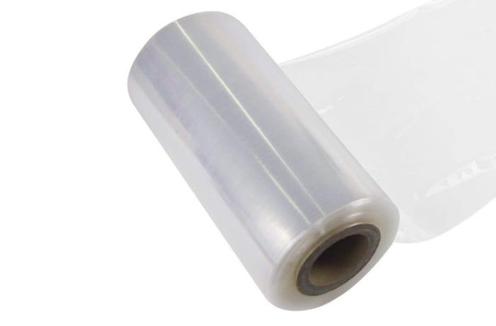 Pallet Wrap image