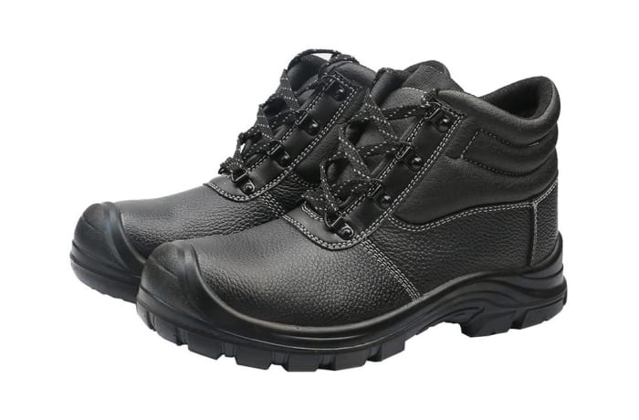 Safety Boots image