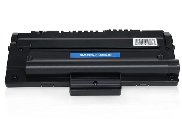 Printer Toner Cartridges -  Samsung SCX4300 image
