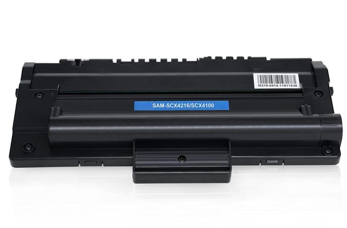 Printer Toner Cartridges -  Samsung SCX4300 image