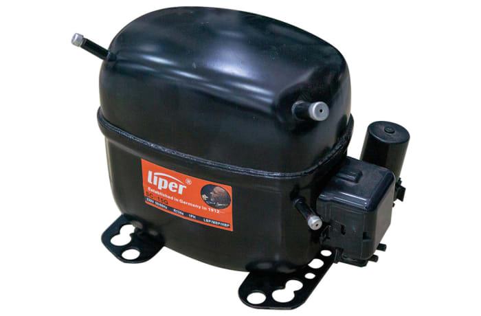 Liper 220v Refrigerator Compressor image