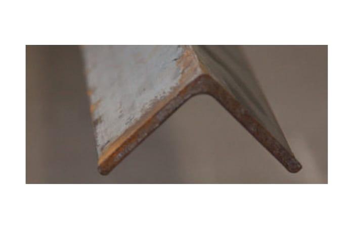 Mmi Galvanised Door Frame Mm Integrated Steel Ltd