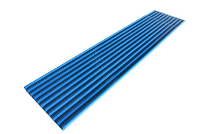 Corrugated GI Roofing Sheet Selection image