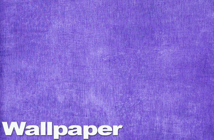 Wallpaper - Purple ariel peel and stick  image
