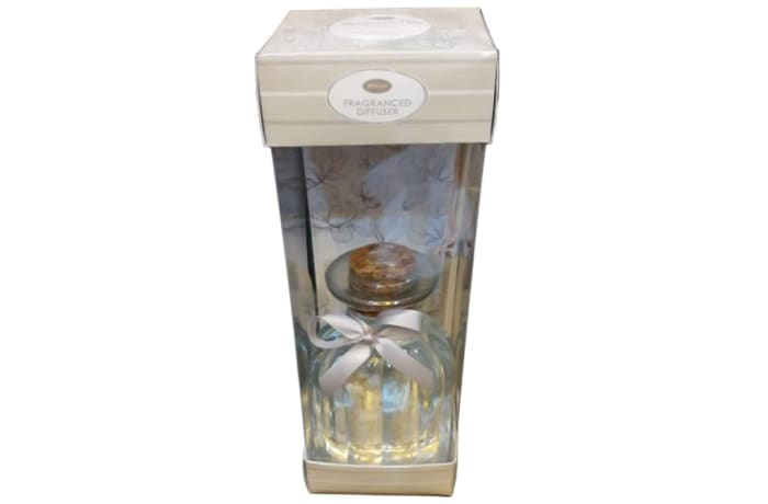 Air Freshener - Magnolia Blooms Fragranced Diffuser image