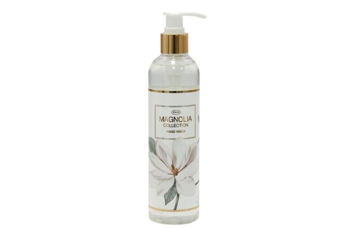 Personal Hygiene Magnolia Flower's Hand Wash image