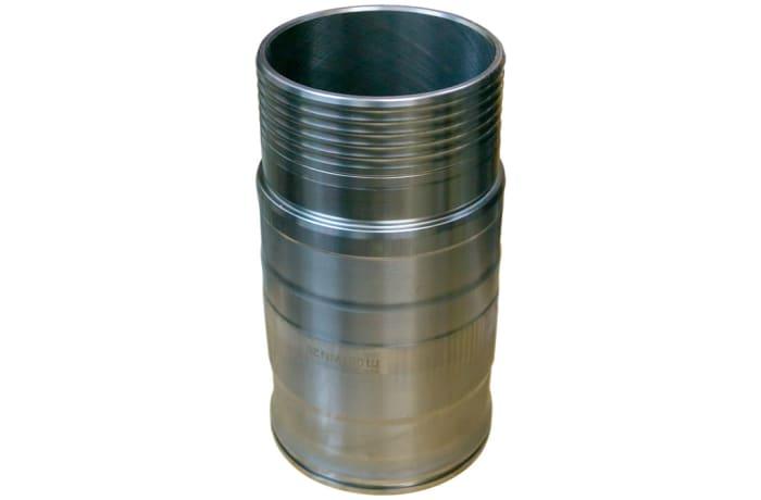 Mahle Cylinder Liner Scania image