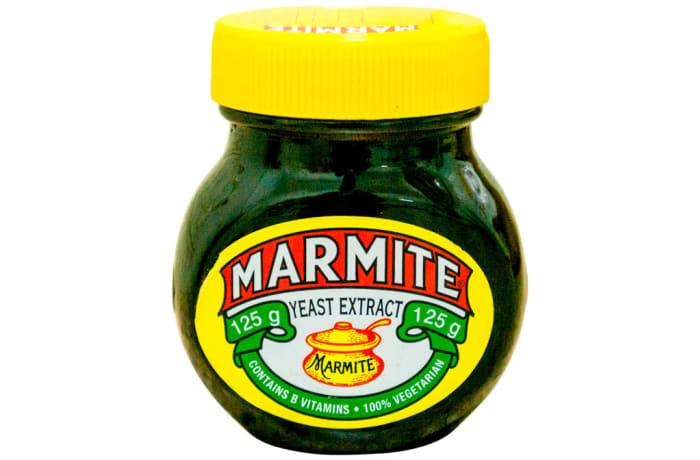 Marmite Spread image