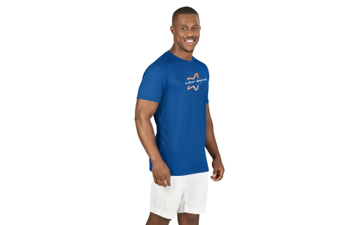 Mens All Star T-Shirt image