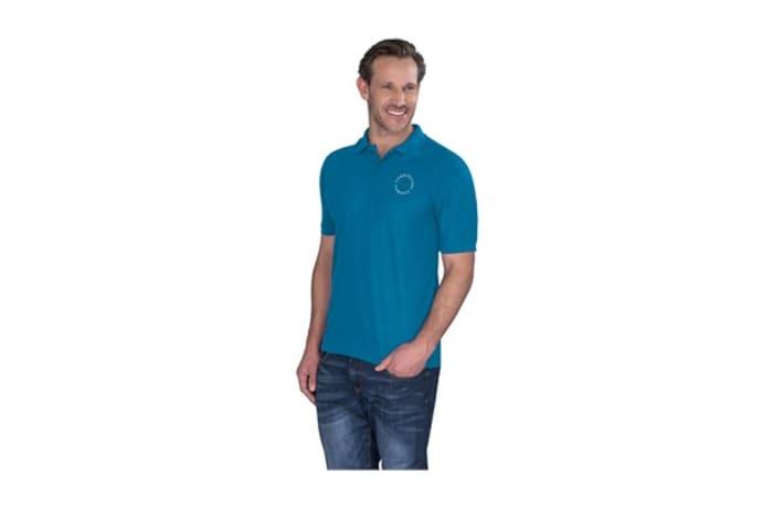 Mens Everyday Golf Shirt image