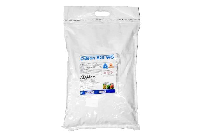 Odeon 825 Wg  Water Dispersible Granule Contact Fertilizer  5kg  image