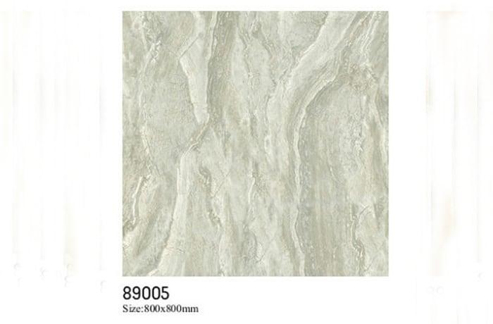 Anion Full Body Marble Tile - 89005 image