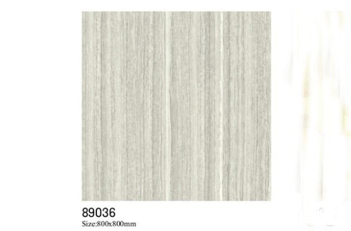 Anion Full Body Marble Tile - 89036 image