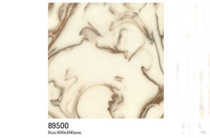 Imperial Dade floor tile 89500 image