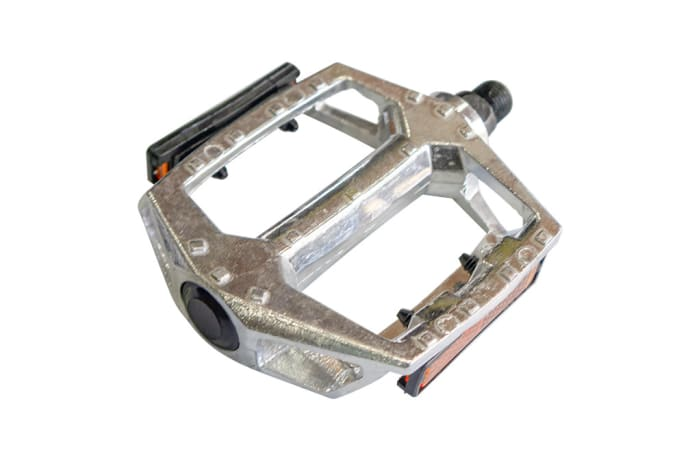 Bicycle Pedals   Alloy Type  Aluminum Sealed Bearing image
