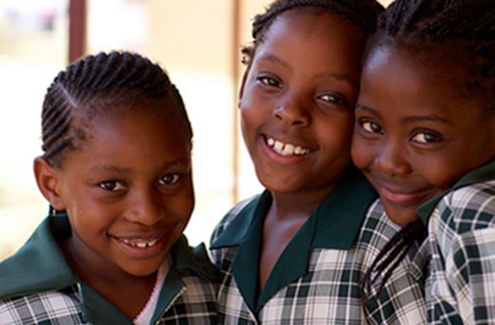 Primary School - Enrollment fees image