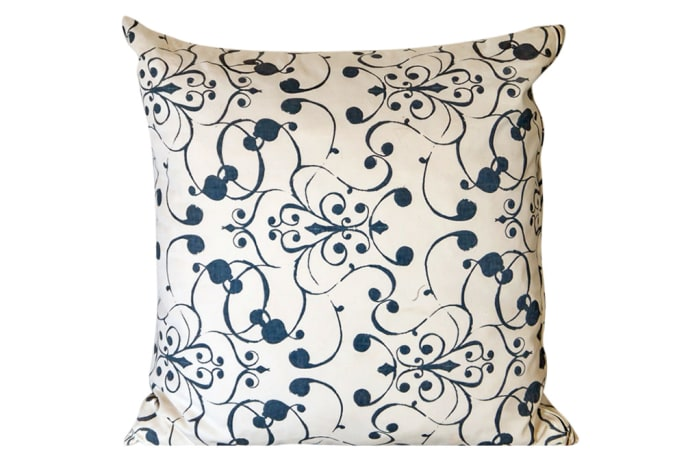 Pillow Sofa & Armchair Patterned Cushion image