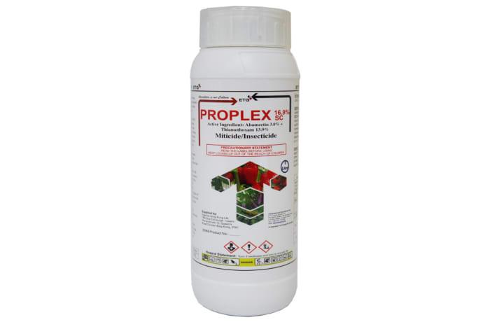 Insect Killer Proplex 16.9% Sc  - 1 Litre image