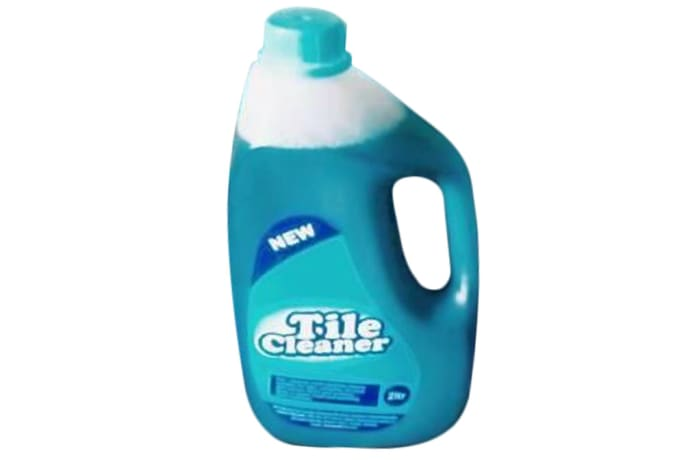 Toilet Cleaner Disinfectant image