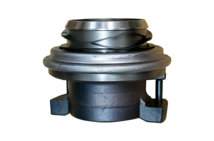 Clutch Release Bearing Scania 124, 114 image