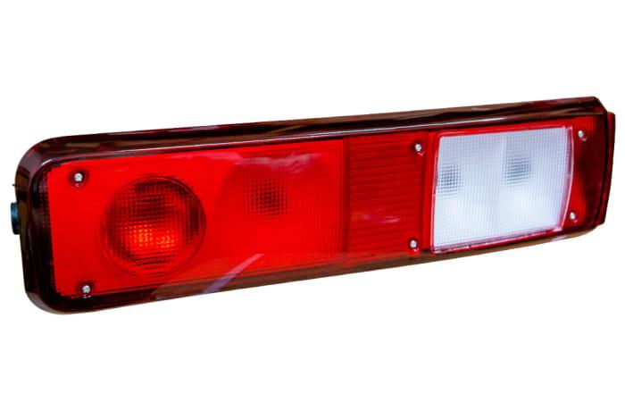 Renault Brake Light  image
