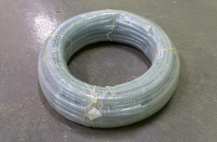 Sandy's Creations - Hose Pipe image