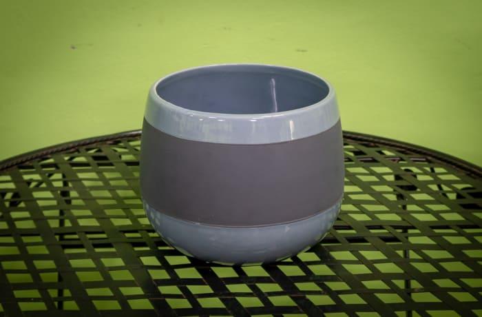 Sandy's Creations - Pamper Hamper Pot Cover image