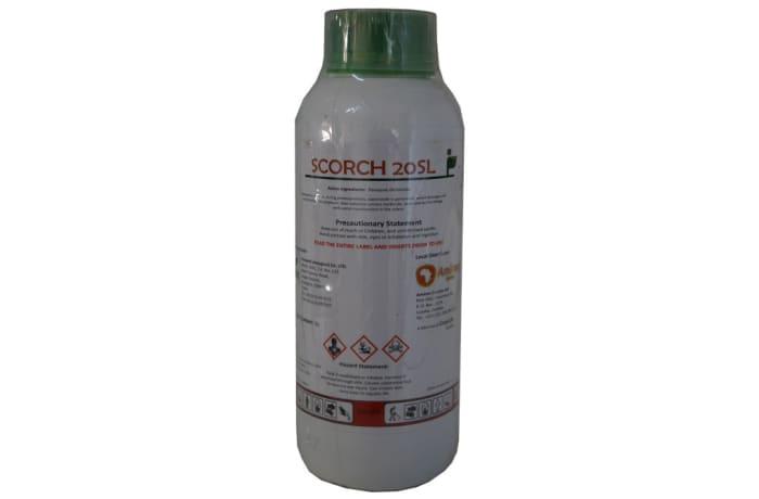 Scorch 20SL 1 litre image