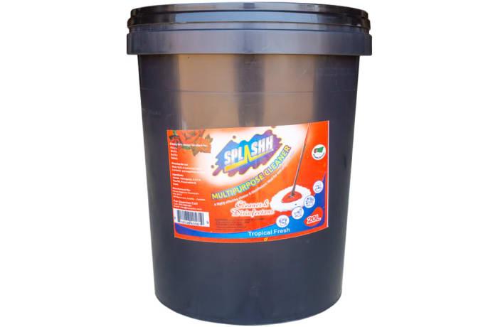 Multipurpose Cleaner 20litre image