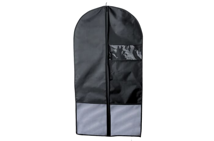Suit covers image