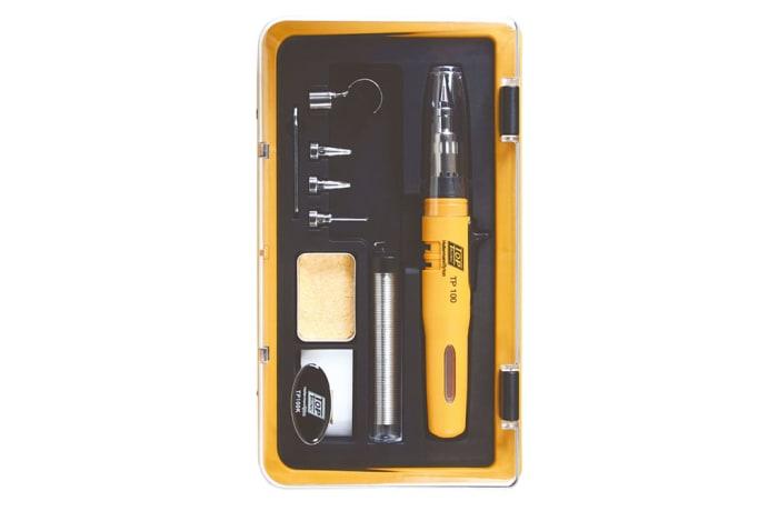 Instruments Soldering Irons  Soldering Kit : Tp100k  image