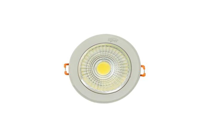Tiny Indoor LED Light image