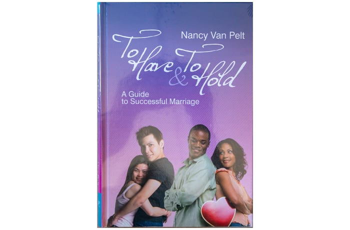 To Have & To Hold - A Guide to Successful Marriage image