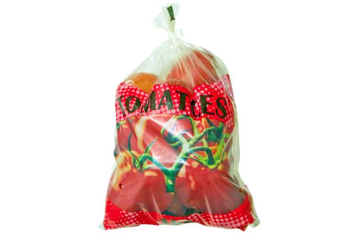 Fresh Tomatoes image