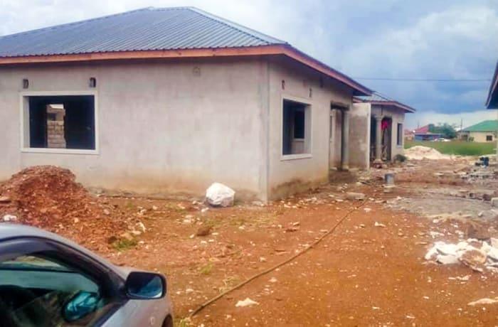 Property improvement - 2