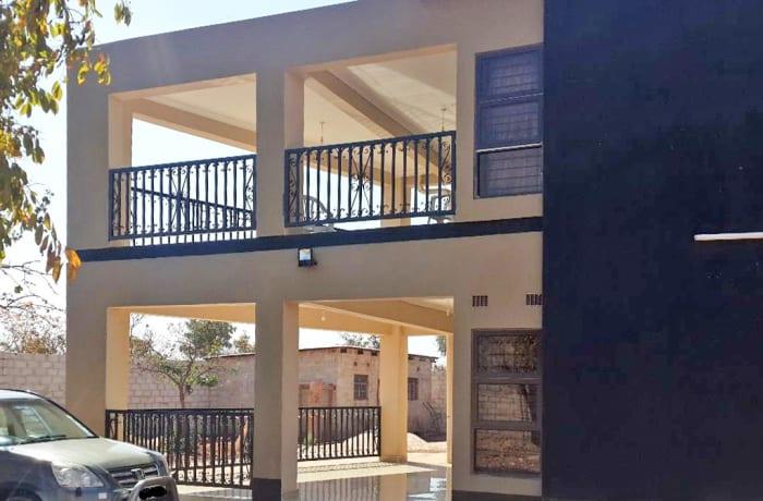 Property improvement - 0