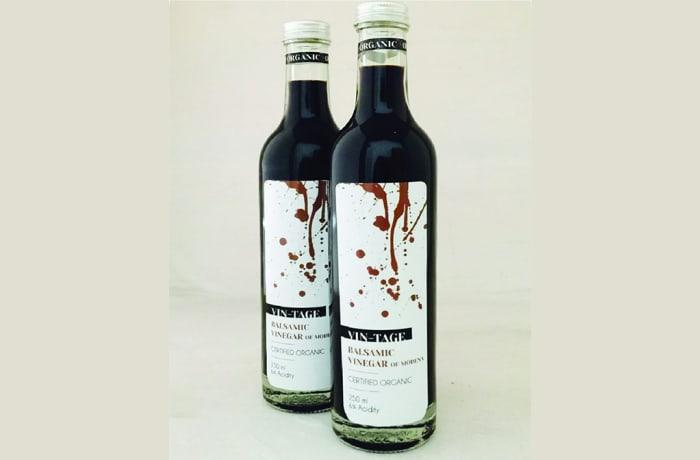 Balsamic Vinegar of Modena image