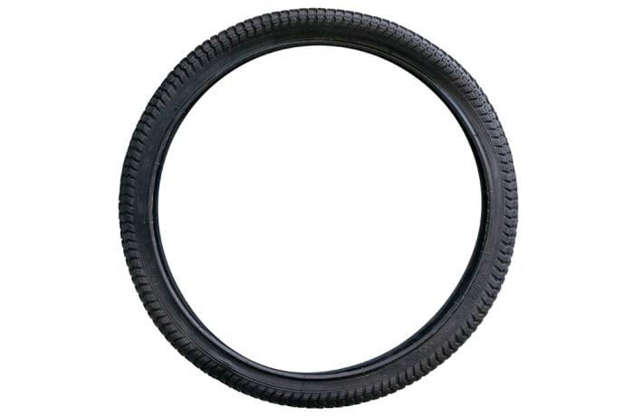 Tyres Vee Rubber Bicycle Tyres 22x1.75 image